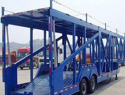 武汉设备运输